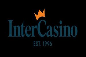 Inter casinoランキング