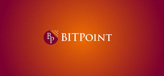 bit point記事1