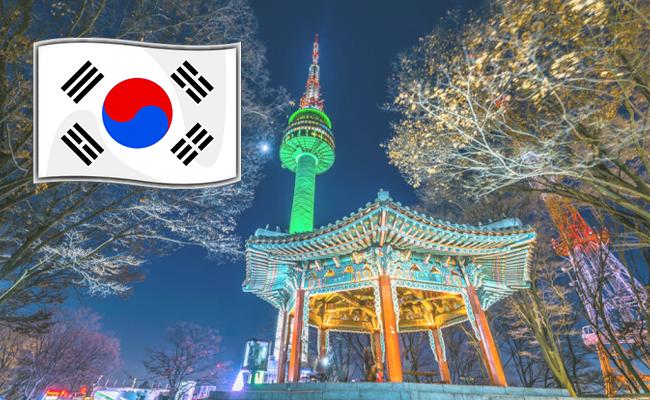 世界のカジノ韓国