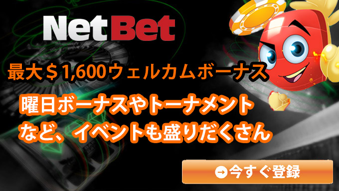NETBET詳細1
