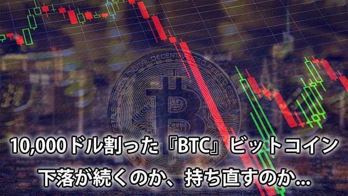ライトコイン(LTC)/円のチャート・レート【リアルタイム】 - DMMビットコイン